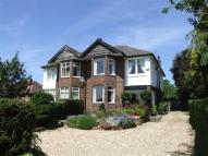 Ferriby High Road semi detached house for sale