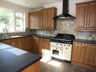 4 bedroom semi detached property in Headlands Drive, Hessle...