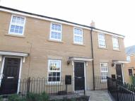 Constable Close Mews to rent