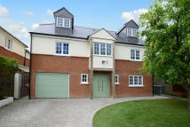 6 bedroom Detached home for sale in Westville Road...