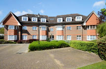 Ground Flat for sale in Hayward Road...
