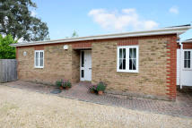 property for sale in 1 Fernside, Thames Ditton, KT7