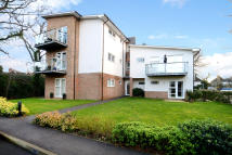 Flat for sale in Imber Cross...
