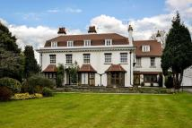 1 bed Flat for sale in Watts Road...