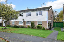 2 bedroom Flat for sale in Warwick Gardens...