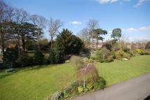 2 bed Apartment for sale in Gresham House Watts Road...