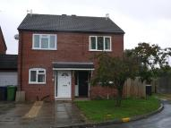 2 bedroom semi detached house for sale in Manston Drive...