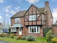 Whitehead Detached house for sale