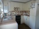 Kitchen - Annexe