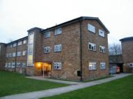 Flat for sale in Wood Lane, Hornchurch