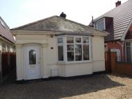Bungalow for sale in Wingletye Lane...