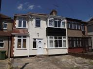 semi detached property in Primrose Glen, Hornchurch