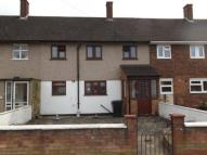 3 bed Terraced house in Bader Way, Rainham