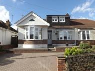 Ravenscourt Drive Bungalow for sale