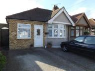 2 bed Bungalow for sale in Chiltern Gardens...