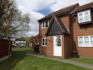 Maisonette in Creasey Close, Hornchurch