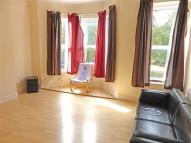 Apartment in WHITCHURCH ROAD, HEATH...