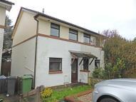 2 bed semi detached property for sale in HEATHMEAD, HEATH, CARDIFF