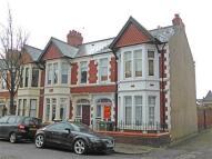 3 bed Terraced house to rent in INGLEFIELD AVENUE, HEATH...