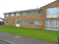 2 bedroom Apartment to rent in GROVE COURT, GROVE PLACE...