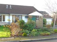 2 bed Bungalow to rent in SILVERBIRCH CLOSE...