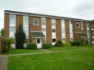 Clyfton Close Flat to rent