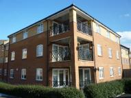 Plomer Avenue Apartment to rent
