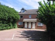 1 bed Apartment to rent in Walton Road, HODDESDON