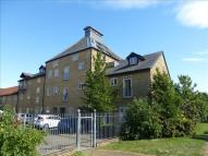 2 bedroom Apartment to rent in Watton Road, WARE