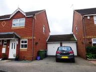 2 bedroom house in Canons Gate, Cheshunt...