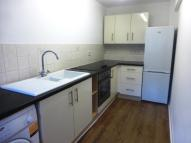 Amwell Lane property to rent