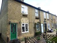 3 bed property to rent in Riverside...
