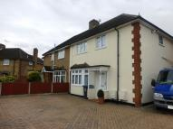 1 bed Apartment to rent in St Margarets Road...