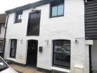 2 bedroom house to rent in Taverners Way, HODDESDON