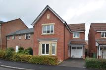35 Cauldon Drive Detached property for sale