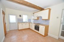 2 bedroom semi detached home in 17 Pipe Gate, TF9 4HX