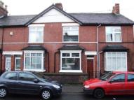 property to rent in Albany Road, Cross Heath, Newcastle under Lyme