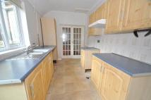 2 bed Terraced house to rent in Leek Road, Hanley...