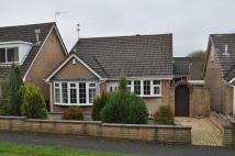 2 bed Detached Bungalow in 104 Paris Avenue...