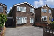 3 bedroom Link Detached House in Clayfield Grove West...