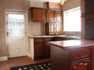 semi detached home to rent in 20 Dorcas Drive, Blurton...