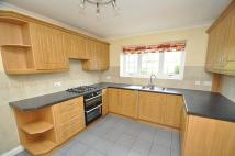 4 bed Detached house to rent in Bullocks House Road...