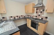Terraced house to rent in King Street, Fenton