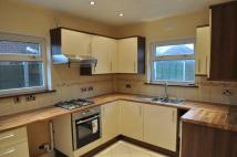 3 bedroom semi detached house in 301 Hall Hill Drive...