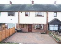 2 bed Town House for sale in Humber Way, Clayton...