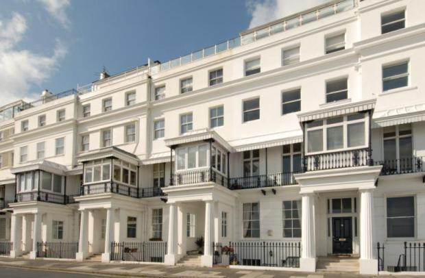 2 bedroom flat for sale in brighton east sussex bn2 for 11 jackson terrace freehold nj
