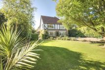 5 bed Detached property for sale in East Preston, West Sussex