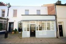 property for sale in Arundel, West Sussex