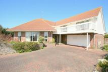 4 bed Detached house for sale in East Preston, West Sussex
