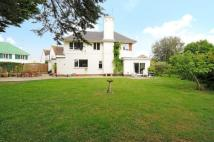 5 bedroom Detached house in East Preston, West Sussex